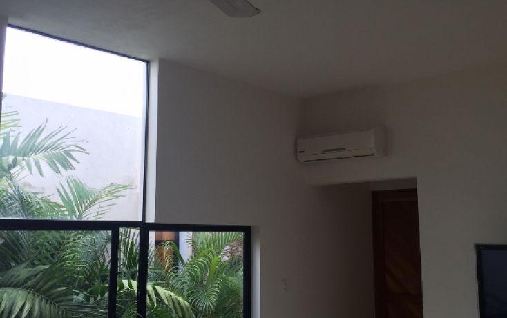 Foto de casa en venta en, montes de ame, mérida, yucatán, 1203955 no 94