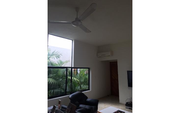 Foto de casa en venta en  , montes de ame, m?rida, yucat?n, 1203955 No. 94