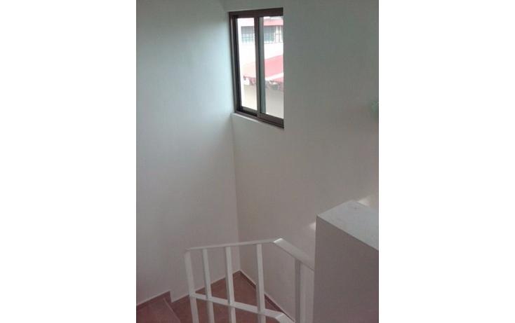 Foto de departamento en renta en  , montes de ame, mérida, yucatán, 1206821 No. 06