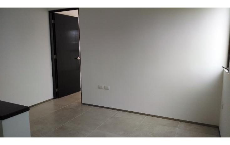 Foto de departamento en venta en  , montes de ame, m?rida, yucat?n, 1208295 No. 15