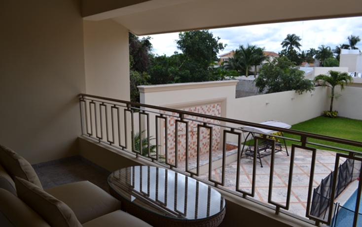 Foto de casa en venta en  , montes de ame, mérida, yucatán, 1210165 No. 03