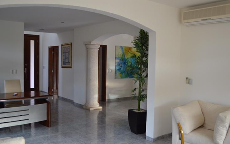 Foto de casa en venta en  , montes de ame, mérida, yucatán, 1210165 No. 04