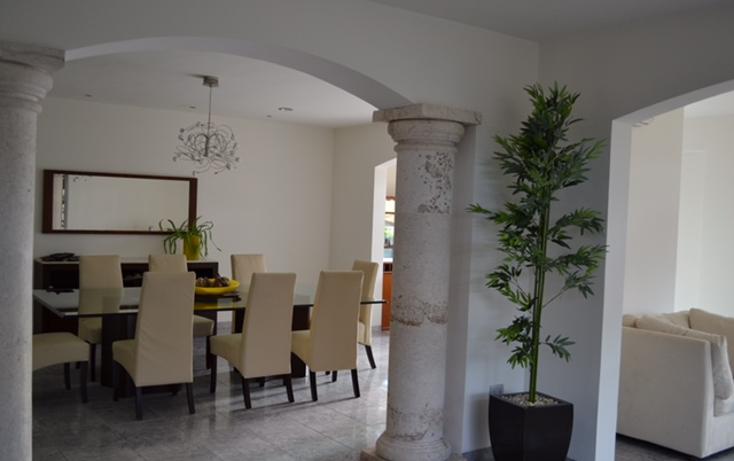 Foto de casa en venta en  , montes de ame, mérida, yucatán, 1210165 No. 05