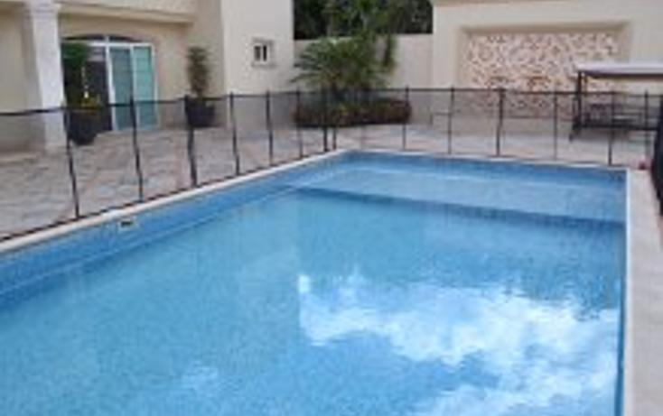 Foto de casa en venta en  , montes de ame, mérida, yucatán, 1210165 No. 06