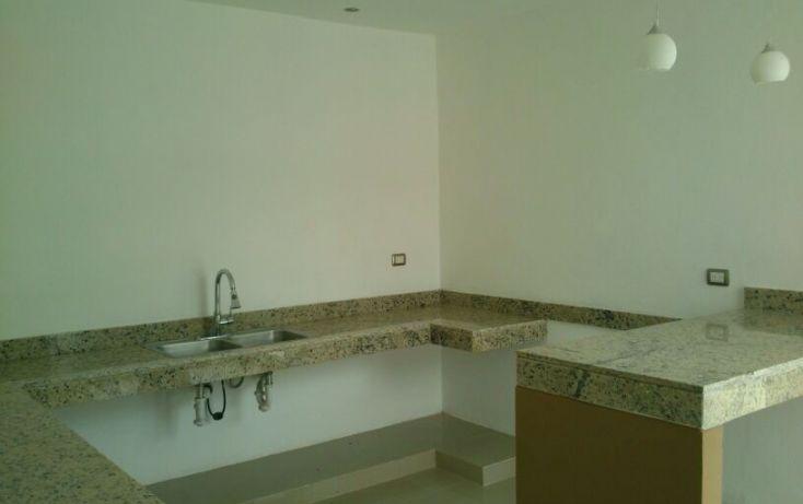 Foto de casa en venta en, montes de ame, mérida, yucatán, 1232003 no 03