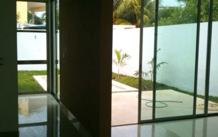 Foto de casa en venta en, montes de ame, mérida, yucatán, 1232003 no 04