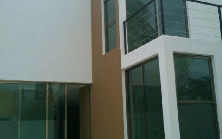 Foto de casa en venta en, montes de ame, mérida, yucatán, 1232003 no 05