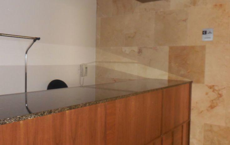 Foto de departamento en venta en, montes de ame, mérida, yucatán, 1237587 no 11