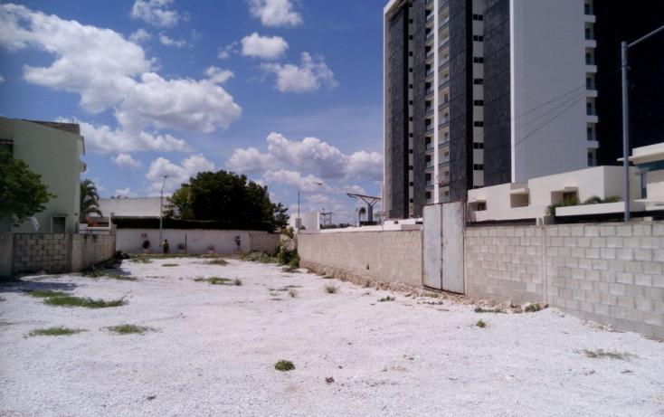 Foto de terreno habitacional en renta en  , montes de ame, mérida, yucatán, 1238257 No. 05
