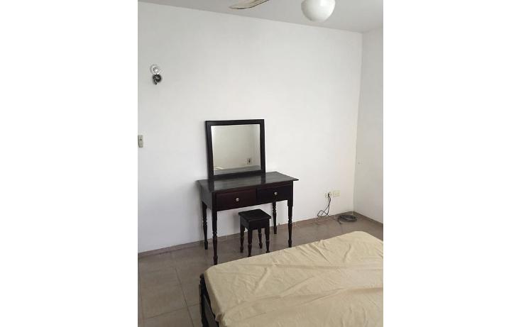 Foto de casa en renta en  , montes de ame, mérida, yucatán, 1238365 No. 06