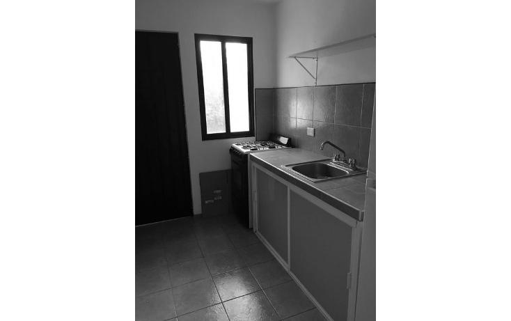 Foto de casa en renta en  , montes de ame, mérida, yucatán, 1238365 No. 08