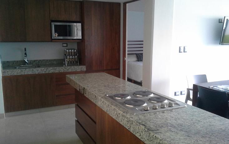 Foto de departamento en renta en  , montes de ame, mérida, yucatán, 1238793 No. 02