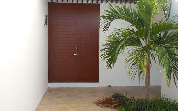 Foto de casa en renta en, montes de ame, mérida, yucatán, 1240235 no 03