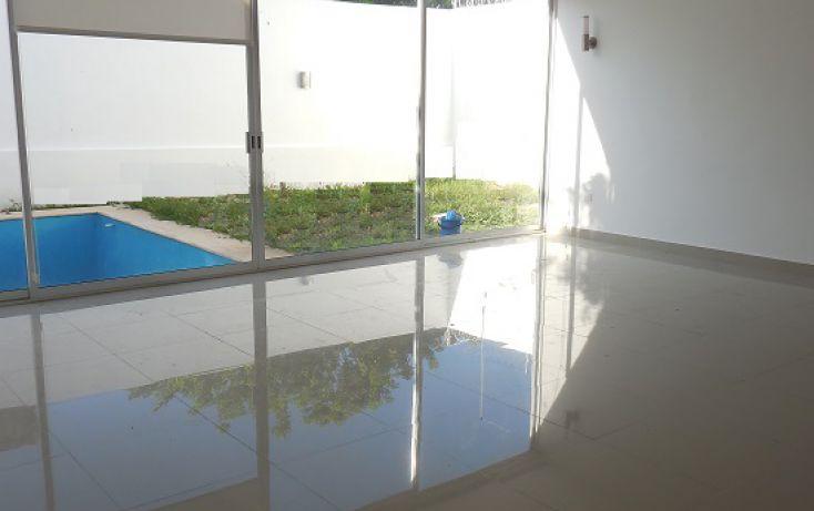 Foto de casa en renta en, montes de ame, mérida, yucatán, 1240235 no 04