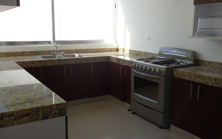 Foto de casa en renta en, montes de ame, mérida, yucatán, 1240235 no 05