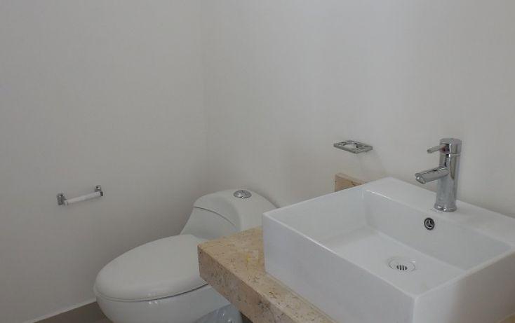 Foto de casa en renta en, montes de ame, mérida, yucatán, 1240235 no 06