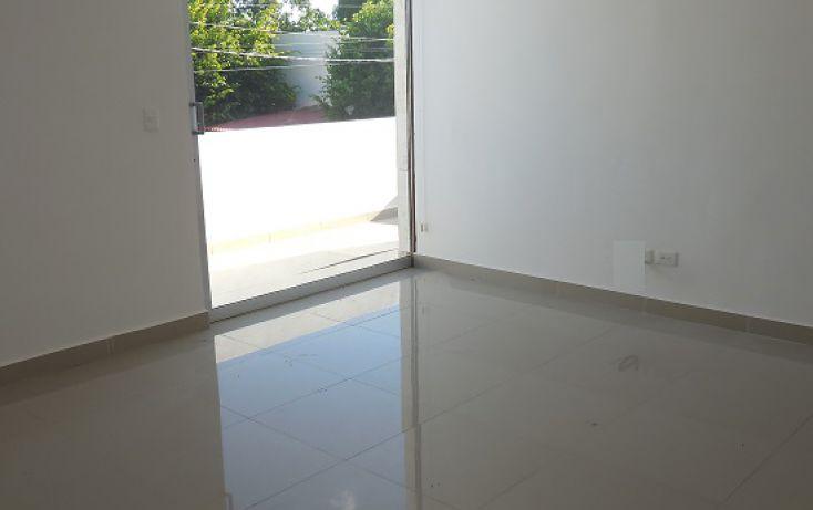 Foto de casa en renta en, montes de ame, mérida, yucatán, 1240235 no 07