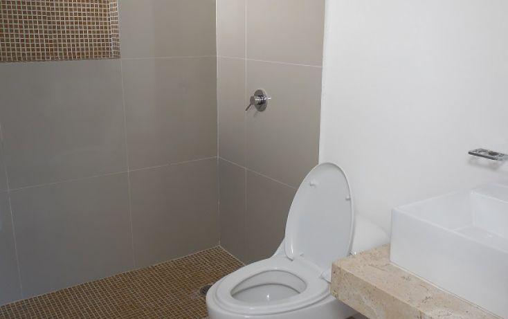 Foto de casa en renta en, montes de ame, mérida, yucatán, 1240235 no 10