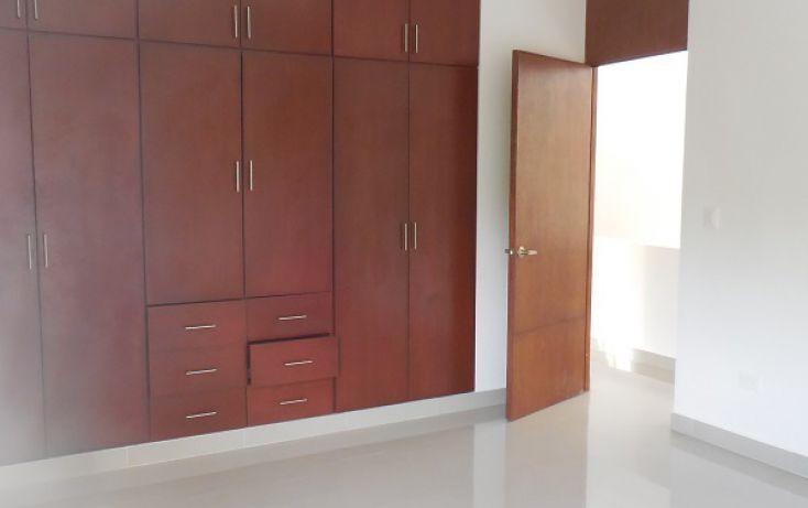 Foto de casa en renta en, montes de ame, mérida, yucatán, 1240235 no 11