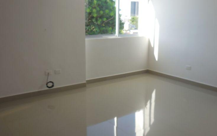 Foto de casa en renta en, montes de ame, mérida, yucatán, 1240235 no 12