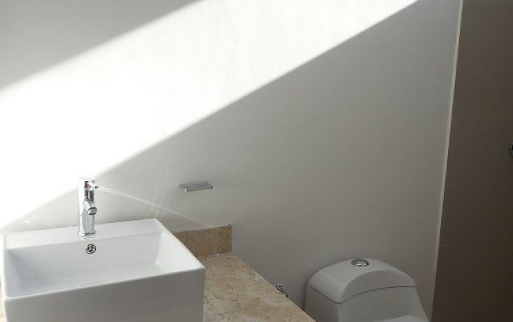 Foto de casa en renta en, montes de ame, mérida, yucatán, 1240235 no 13
