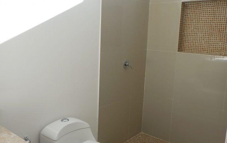 Foto de casa en renta en, montes de ame, mérida, yucatán, 1240235 no 14