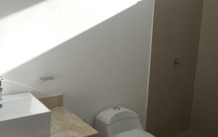 Foto de casa en renta en, montes de ame, mérida, yucatán, 1240235 no 17