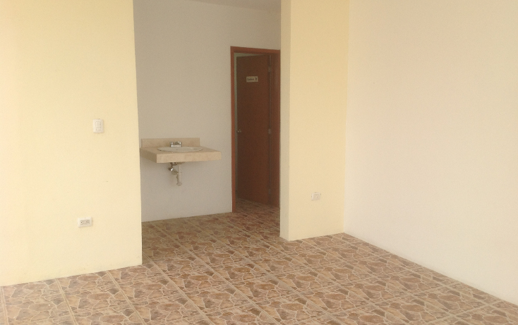 Foto de casa en renta en  , montes de ame, m?rida, yucat?n, 1241333 No. 04
