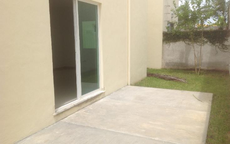 Foto de casa en renta en  , montes de ame, m?rida, yucat?n, 1241333 No. 08