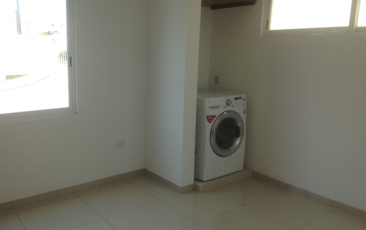 Foto de casa en renta en  , montes de ame, m?rida, yucat?n, 1241333 No. 11