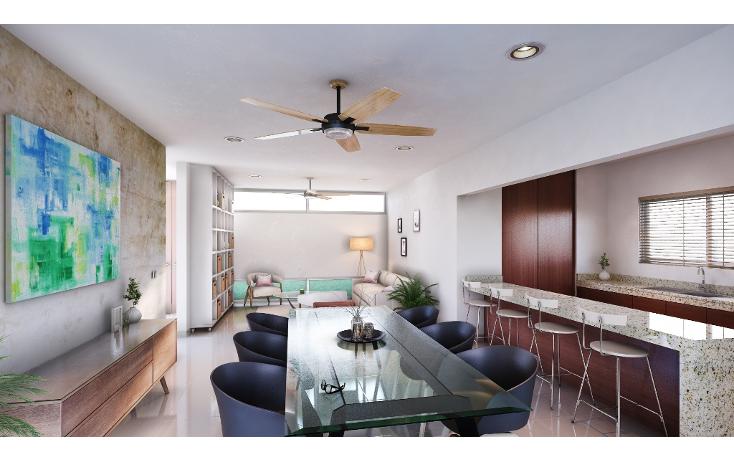 Foto de casa en venta en  , montes de ame, mérida, yucatán, 1251389 No. 03
