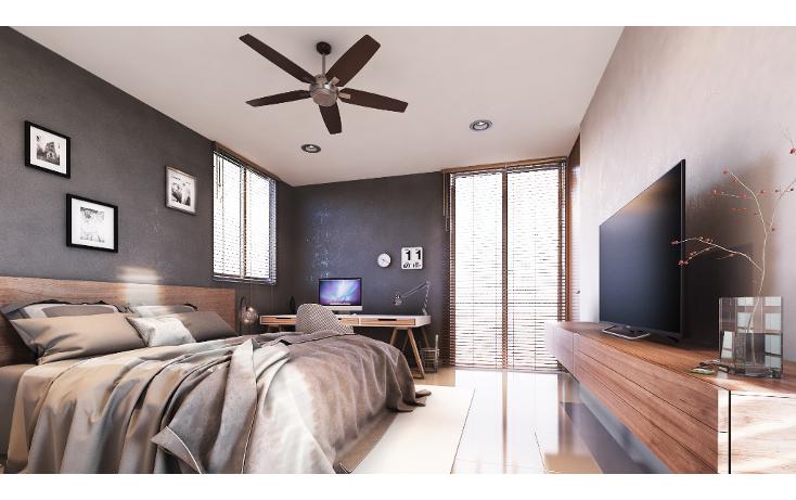 Foto de casa en venta en  , montes de ame, mérida, yucatán, 1251389 No. 04