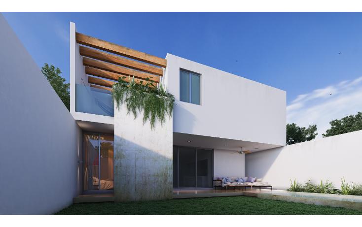 Foto de casa en venta en  , montes de ame, mérida, yucatán, 1251389 No. 05