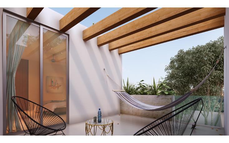 Foto de casa en venta en  , montes de ame, mérida, yucatán, 1251389 No. 06