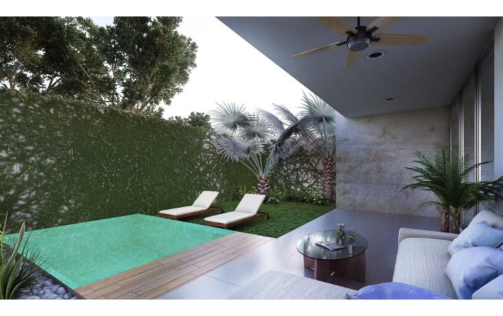 Foto de casa en venta en  , montes de ame, mérida, yucatán, 1251389 No. 07