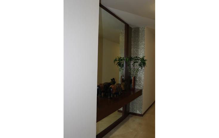 Foto de departamento en venta en  , montes de ame, m?rida, yucat?n, 1251811 No. 06