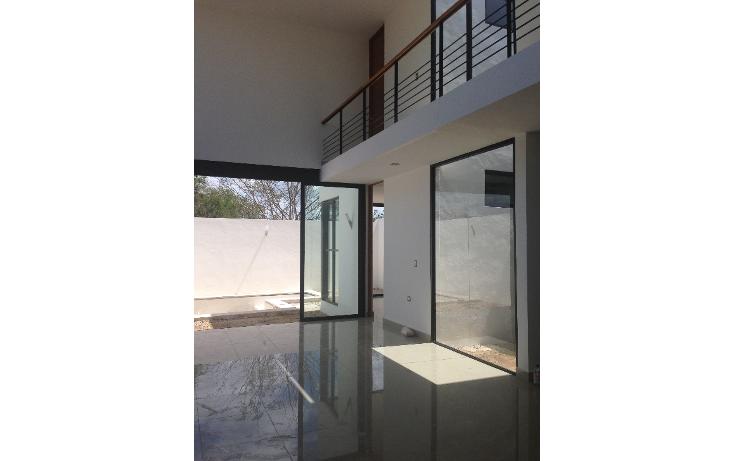 Foto de casa en venta en  , montes de ame, mérida, yucatán, 1252519 No. 01