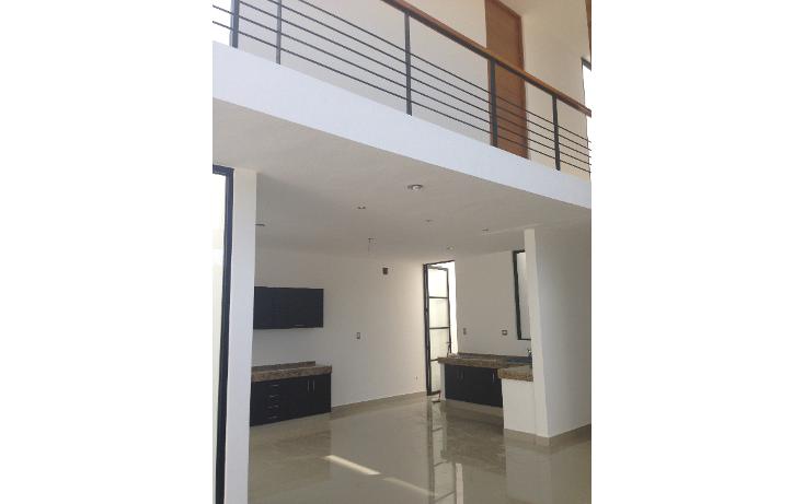 Foto de casa en venta en  , montes de ame, mérida, yucatán, 1252519 No. 02