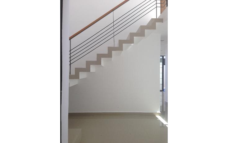 Foto de casa en venta en  , montes de ame, mérida, yucatán, 1252519 No. 04