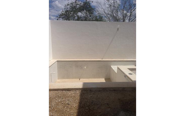 Foto de casa en venta en  , montes de ame, mérida, yucatán, 1252519 No. 06
