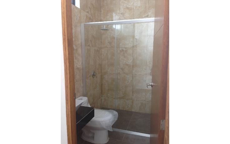 Foto de casa en venta en  , montes de ame, mérida, yucatán, 1252519 No. 07