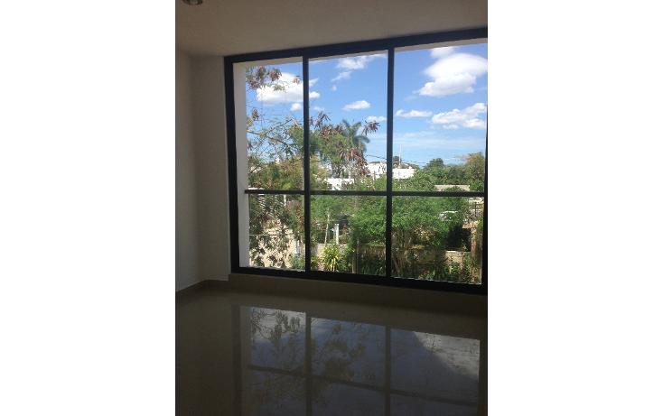 Foto de casa en venta en  , montes de ame, mérida, yucatán, 1252519 No. 08