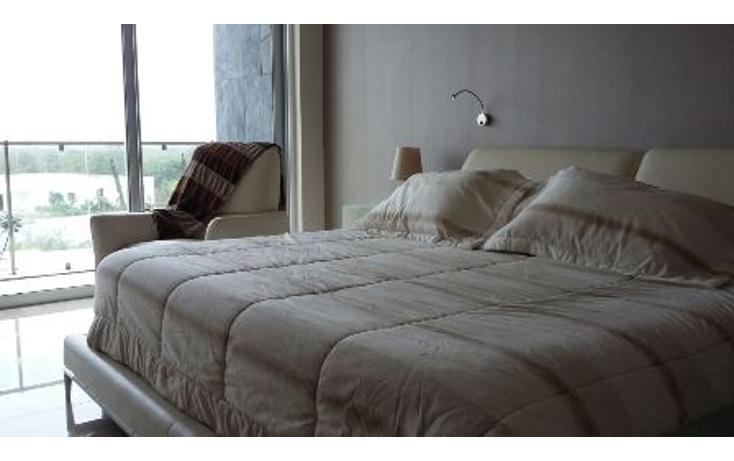Foto de departamento en venta en  , montes de ame, m?rida, yucat?n, 1252997 No. 03