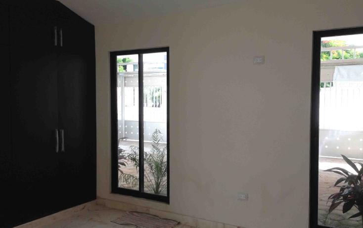 Foto de casa en venta en  , montes de ame, m?rida, yucat?n, 1253683 No. 04