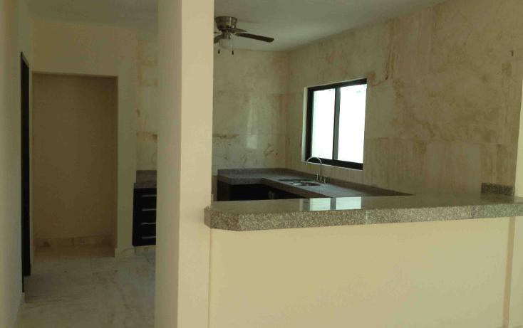 Foto de casa en venta en  , montes de ame, m?rida, yucat?n, 1253683 No. 08