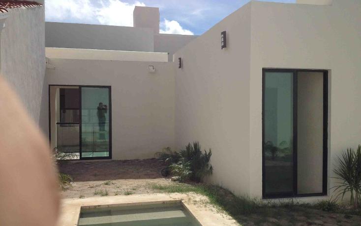 Foto de casa en venta en  , montes de ame, m?rida, yucat?n, 1253683 No. 13
