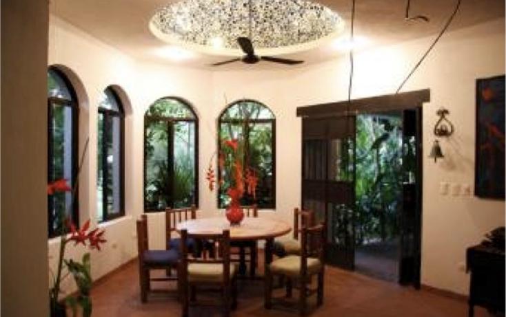 Foto de casa en venta en  , montes de ame, m?rida, yucat?n, 1254055 No. 02