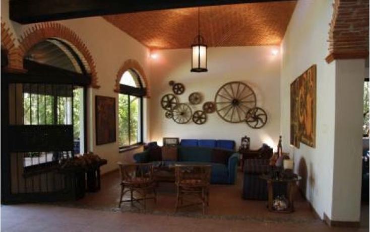 Foto de casa en venta en  , montes de ame, m?rida, yucat?n, 1254055 No. 03