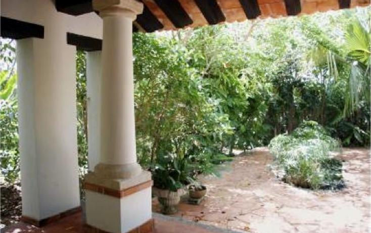 Foto de casa en venta en  , montes de ame, m?rida, yucat?n, 1254055 No. 06