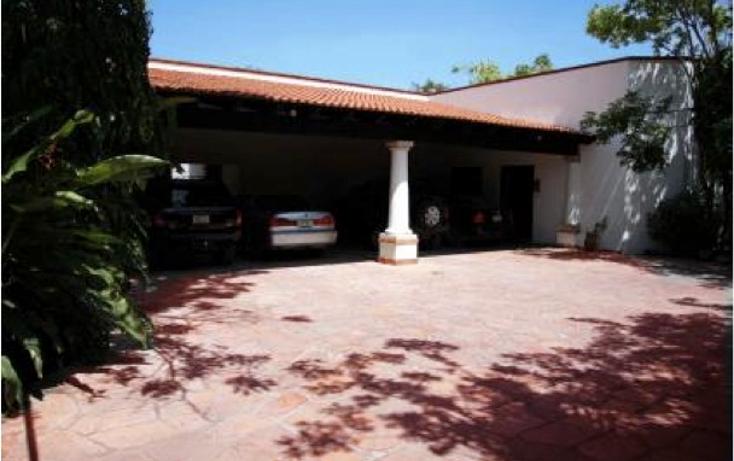 Foto de casa en venta en  , montes de ame, m?rida, yucat?n, 1254055 No. 07